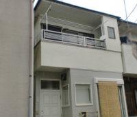 外壁と屋根塗装でこれからも安心して過ごせる住まいづくり